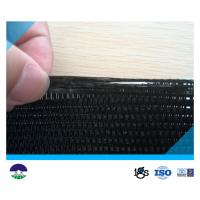Buy cheap High Strength Woven Monofilament Geotextile Corrosion Resistance from wholesalers