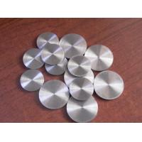 Buy cheap China Hot Or Cold Rolled Aluminum Circle/disc Plates For Cookware from wholesalers