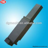 Wholesale precision tungsten carbide mold fitting factory from china suppliers