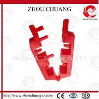Wholesale Electrical Devices D12 Snap-on Breaker Lockout from china suppliers