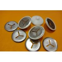 Wholesale Self - Extinguishing Insulation Pins And Clips With Or Without Plastic Coated from china suppliers