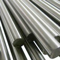 Wholesale 304/316L/329/430 stainless steel bars, 2 to 300mm diameter and excellent work hardening from china suppliers