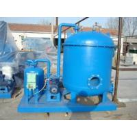 Wholesale Vacuum Degasser,petroleum equipments,Seaco oilfield equipment from china suppliers