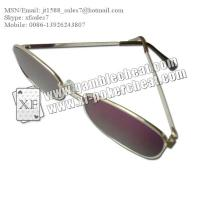 Quality Perspective Glasses for sale