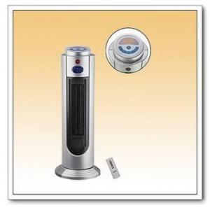 China Electric PTC ceramic heater on sale