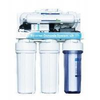 Wholesale 5 Stage Water Treatment RO System 50gpd (HR-RO50) from china suppliers