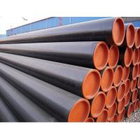 "Wholesale N80 Oil Casing Seamless Steel Pipe large diameter API 5CT 20"" 508mm from china suppliers"