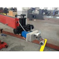 Wholesale Machinery Pipe Welding Positioners with Welding Rotator , High Speed from china suppliers