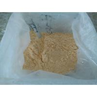 Wholesale CAS 10161-34-9 99% Ananbolic Trenbolone Steroids / Trenbolone Enanthate Cycle Yellow Powder from china suppliers