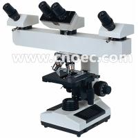 Wholesale Scientific Research Multi Viewing Microscope from china suppliers