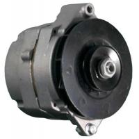 Wholesale DELCO REMY ALTERNATORS to supply, please email me with the part number. from china suppliers