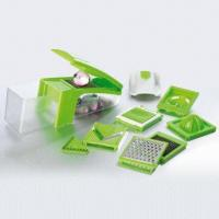 Wholesale Kitchen Genius Dicer from china suppliers