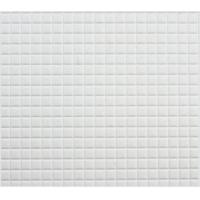 Wholesale Architectural Scale Model Materials DF 2×2 ABS Checkered Tiles 1200*430mm from china suppliers