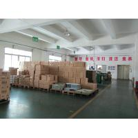 Dongguan Maghard Flexible Magnet CO., LTD