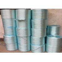 Wholesale Silane Sizing Pultrusion Roving Extrusion Molded with Thermoplastic from china suppliers