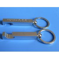 Wholesale openers, bottle openers, letter openers, can openers, envelop opener from china suppliers