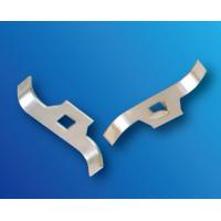Wholesale 'S' Bars Refractory Anchor,'S'-shaped Bars for FCC Regenerator Cyclones,Refinery from china suppliers