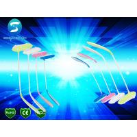 Wholesale Plastic Modern LED Table Lamp , 140 Degree LED Flexible Reading Lamp from china suppliers