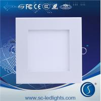Wholesale china wholesale high bright square led panel light for home from china suppliers