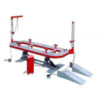 Wholesale Car Bench, Car Body Bench (SINS3) from china suppliers