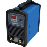 Wholesale Electric Mini MMA Inverter Welder Machine 50/60HZ With PWM Technology from china suppliers