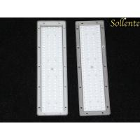 Quality Polarized LED Street Light Retrofit Kits For Parking Spot Lamp 155*80 Degree for sale