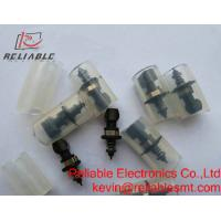 Wholesale SMT spare parts YAMAHA SMT nozzle KHY-M7720-A0X YG12 312A nozzle ASSY from china suppliers