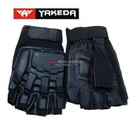 Wholesale Cycling Driving Tactical Protective Gear Police Tactical Gloves For Men from china suppliers
