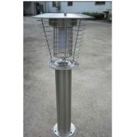 Wholesale waterproof Mosquito lamps garden lights from china suppliers
