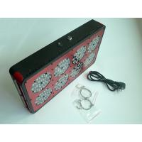 Buy cheap Shenzhen supplier 300W led full spectrum grow light for plant growing from wholesalers