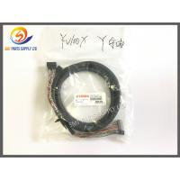 Wholesale SMT YAMAHA YV100X Y AXIS KV8 - M665J - 00X HNS Z R X FLEX Original new or copy from china suppliers