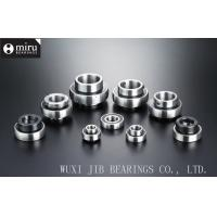 Wholesale Waterproof Low Noise 100Cr6 Spherical Ball Bearings High Speed V1 V2 V3 V4 from china suppliers
