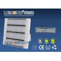 Wholesale Meanwell Driver 200W LED HighBay Light / Bridgelux Chip LED Lowbay Light IP65 from china suppliers
