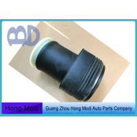 Wholesale Air suspension spring for BMW x5 E70 X6 E71 E72 37106790078 37106790079 from china suppliers