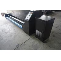 Wholesale 6.5KW Digital Roll To Roll Dye Sublimation Machine Automatic Heater from china suppliers