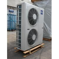 Wholesale Small 36.1kW R22 3 Phase Air Cooled Modular Chiller With Electronic Expansion Valve from china suppliers