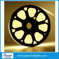 Wholesale 12V Strip LED Lights White / Red / Blue / Green Color Weather Resistant from china suppliers