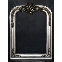 Wholesale antique carving mirror frame,antique wall mirror,wood mirror from china suppliers