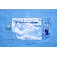 Wholesale Sterile Medical Disposable C Section Drape , Operating Room Drapes from china suppliers