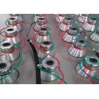 Wholesale Ultrasonic Cleaning Transducer for Making Cleaning Tank or Container from china suppliers