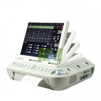 Wholesale Fetal baby monitor | Fetal heart doppler monitor - MSLDM02 from china suppliers