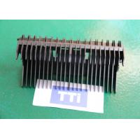 Wholesale Complex Plastic Injection Moulding Products For Currency Detectors from china suppliers