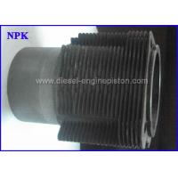 Wholesale Diesel Engine Cylinder Sleeves 099WR20 For Deutz FL511 Motor Vehicle Engine Parts from china suppliers