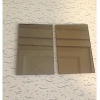 Quality Grey silver  Mirror of 2mm,3mm,4mm,5mm,6mm, clear float glass mirror for sale