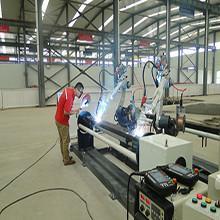 Hangzhou WTNQ Equipment Co., Ltd.