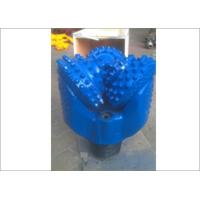 Wholesale 16 inch TCI ROCK BIT from china suppliers