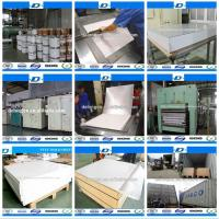Wholesale plastic ptfe sheet china manufactory from china suppliers