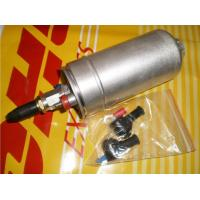 Wholesale High Performance inline style 330LPH Fuel Pump 0580254044 For Direct Sell With Good Qualit from china suppliers