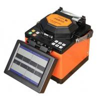 Wholesale High quality AV6471 fusion splicer splicing machine core alignment from china suppliers