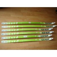 Wholesale Crosscountry skis ,snowboard,trekking poles , skis poles,nordic walking poles from china suppliers